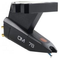 Ortofon OM 78