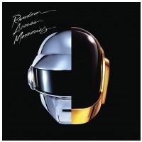 VINYL Daft Punk -  Random Access Memories
