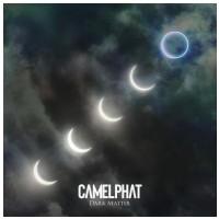 VINYL Camelphat - Dark Matter (2LP)