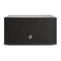 audio pro ADDON C10 MKII Čierny