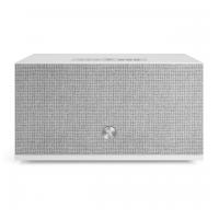 audio pro ADDON C10 MKII Biely