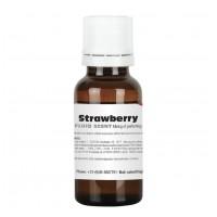 Showgear Fog Fluid Scent Strawberry