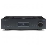 Cambridge Audio Azur 851A Čierna