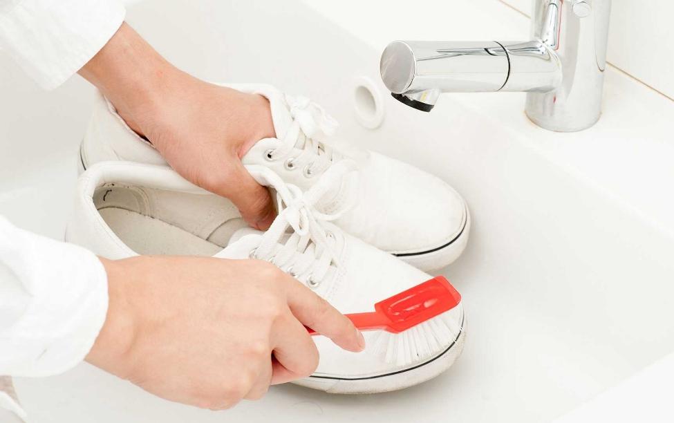 Hayatınızı Kolaylaştıracak Ayakkabı İpuçları