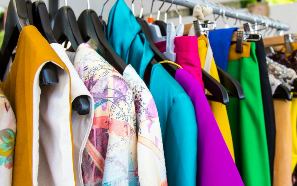Kıyafetlerin Ömrünü Uzatmak İçin Neler Yapmalıyız?
