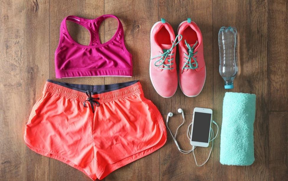 Spor Kıyafetlerinizin Bakımı Nasıl Olmalıdır?