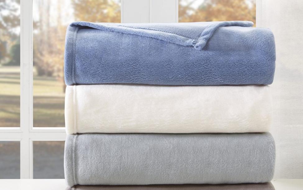 Battaniye Yıkama Yöntemleri
