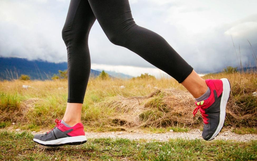 Koşu Ayakkabısı Bakımı ve Temizliği