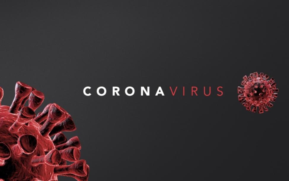 Korona (Corona) Virüsünden Korunma Yöntemleri