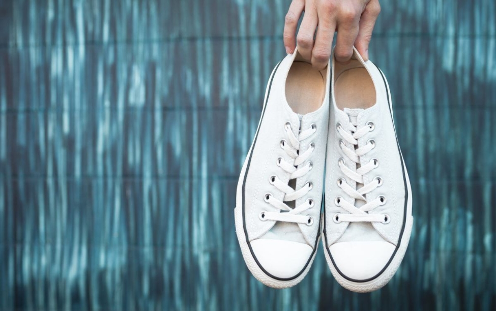Ayakkabının Ömrü Nasıl Uzatılır?