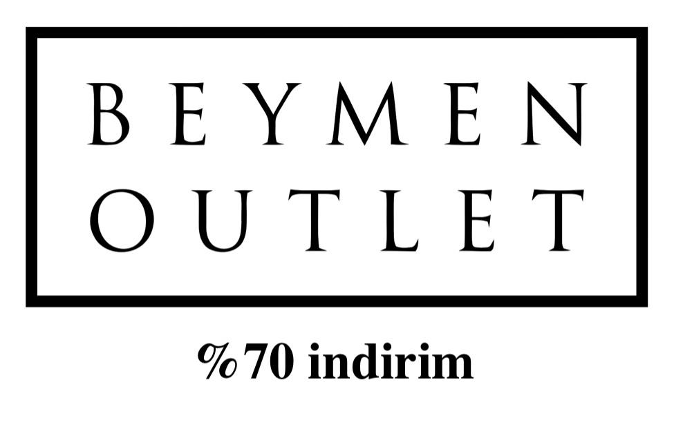 Beymen Outlet Kampanyası