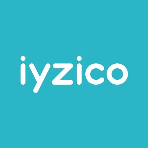 iyzico.com