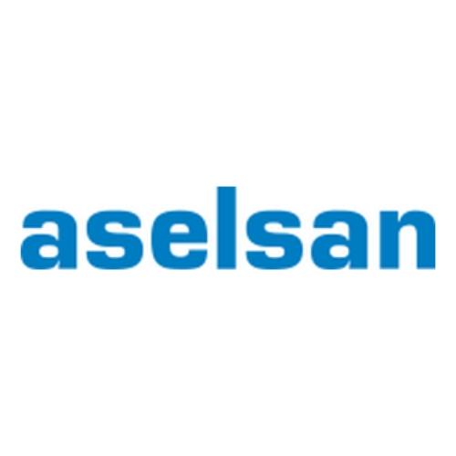 aselsan.com.tr