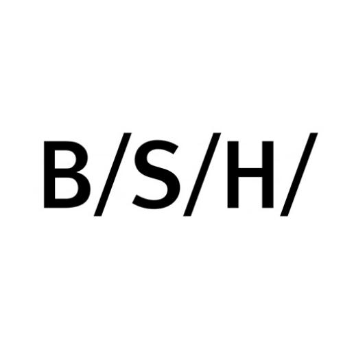 bshg.com