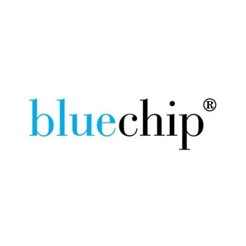 bluechip.com.tr
