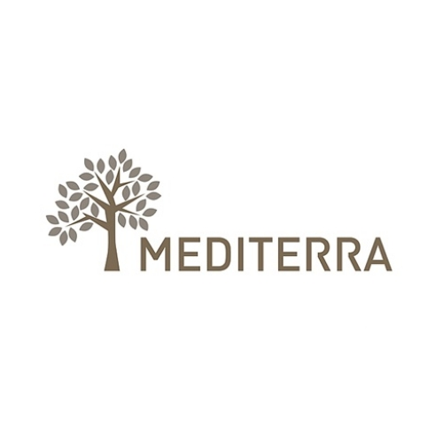 mediterracapital.com