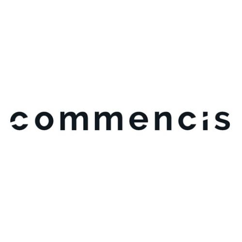 commencis.com