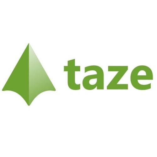 tazebt.com