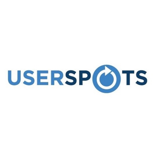 userspots.com