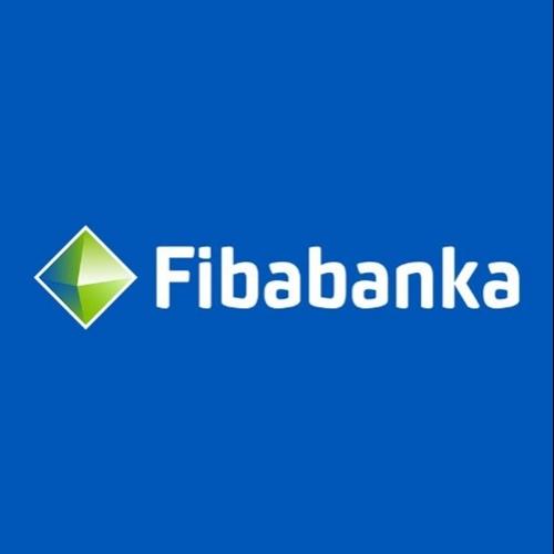 fibabanka.com.tr