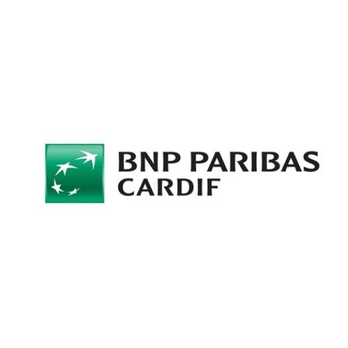bnpparibascardif.com.tr