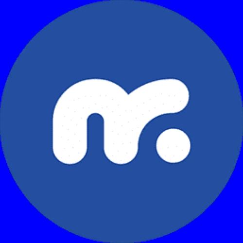 mobiroller.com