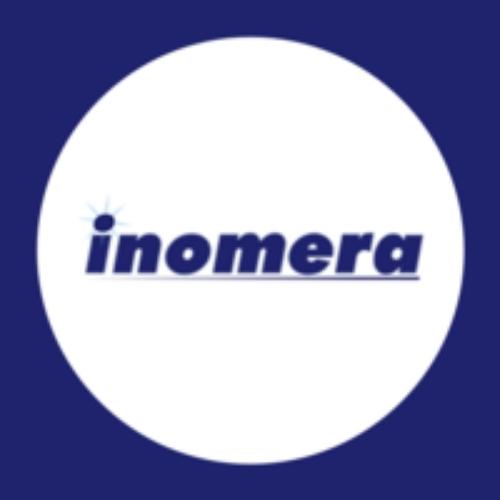 inomera.com
