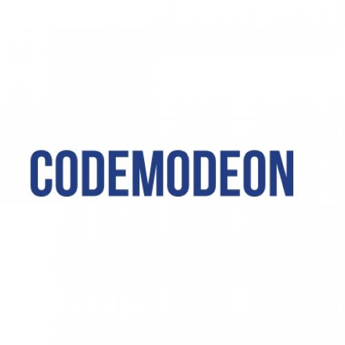 codemodeon.com