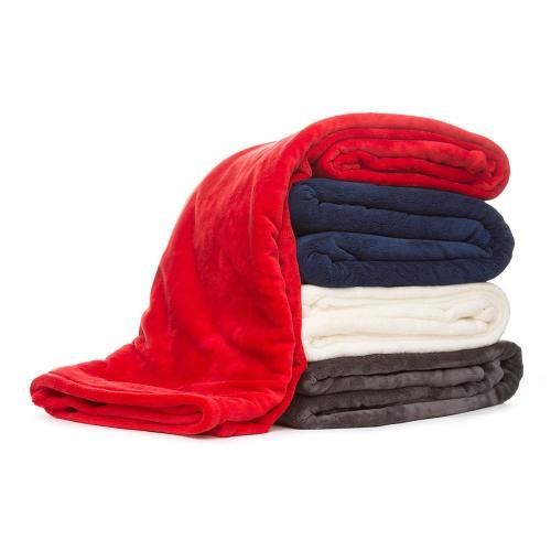 Battaniye ( Tek Kişilik)