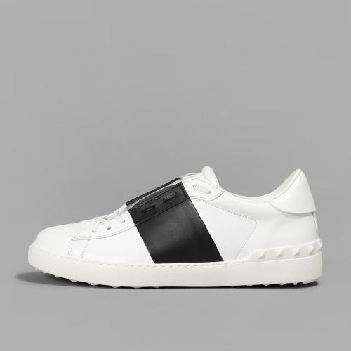 Valentino Spor Ayakkabı