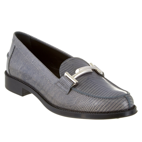 Tod's (Loafer)