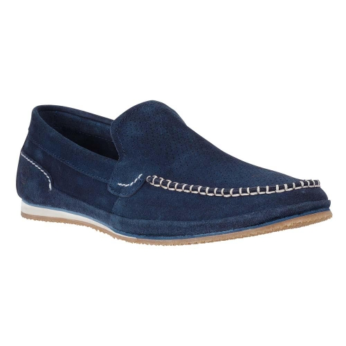Timberland (Loafer)