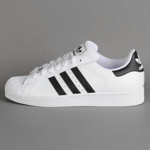 Adidas Superstar (Spor)
