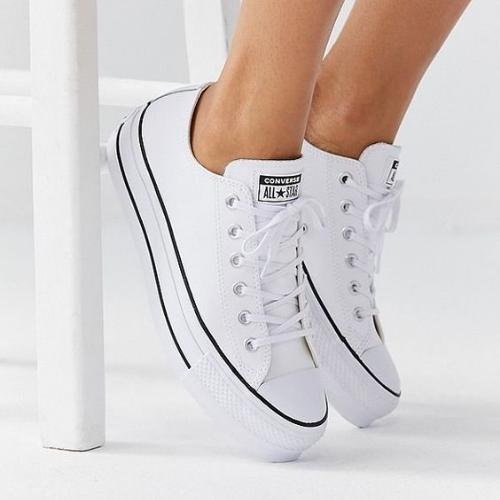 Converse (Spor)