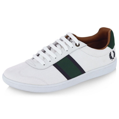 Fred Perry (Spor)