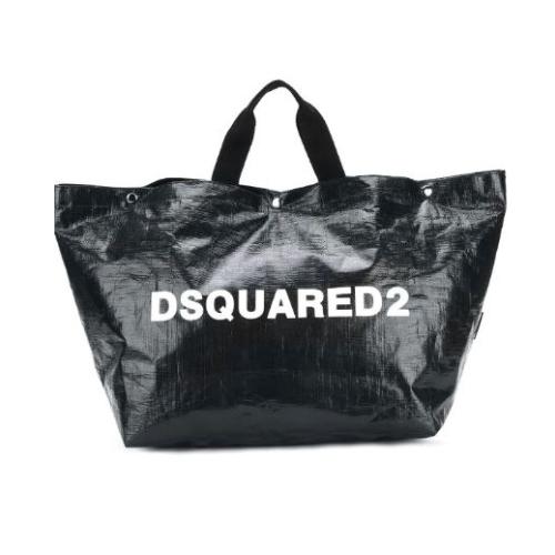 Dsquared2 Çanta (Büyük)