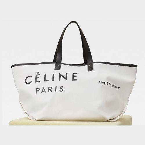 Celine Paris Çanta (Büyük)