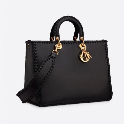 Dior Çanta (Büyük)