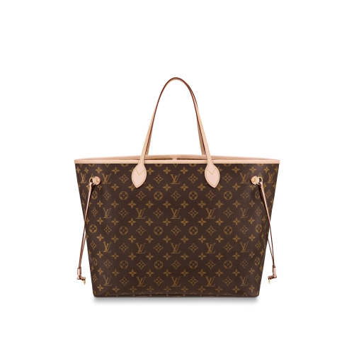 Louis Vuitton Çanta (Büyük)