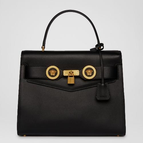 Versace Çanta (Büyük)