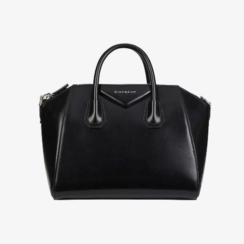 Givenchy Çanta (Büyük)