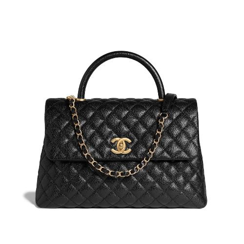 Chanel Çanta (Büyük)