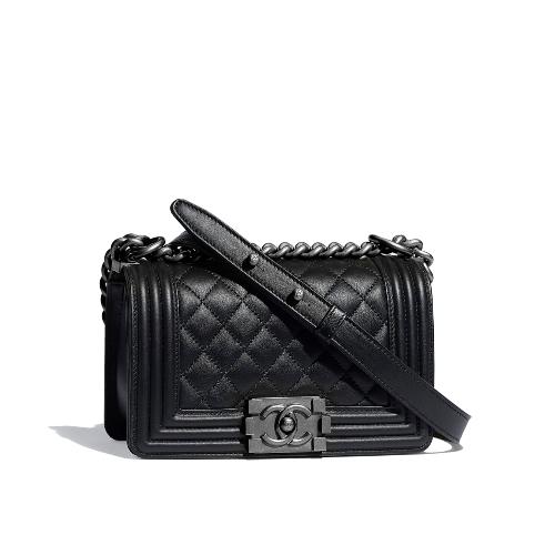 Chanel Çanta (Küçük)