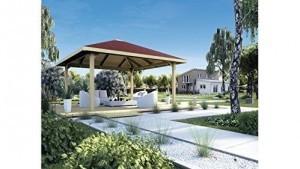 Weka-Pavillon-Paradies-1-Gre-3-0