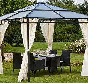 LECO-Pavillon-Light-BxT-300-x-300-cm-0
