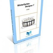 WinterGarten-Designer-7-Home-auf-USB-Stick-0