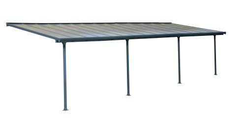 Hochwertige-Aluminium-Terrassenberdachung-Terrassendach-300x851-cm-TxB-grau-0