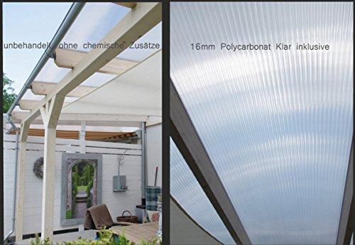 solidBASIC-600x300-cm-BxT-Leimholz-Terrassenberdachung-Stegplatten-Zubehr-Unbehandelt-NATUR-BERDACHUNG-TERRASSENDACH-HOLZ-VORDACH-CARPORT-TERRASSE-WINTERGARTEN-GARTENLAUBE-PAVILLON-6x3-m-0-2