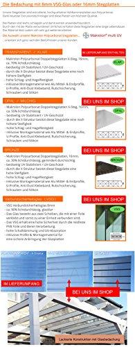solidBASIC-600x300-cm-BxT-Leimholz-Terrassenberdachung-Stegplatten-Zubehr-Unbehandelt-NATUR-BERDACHUNG-TERRASSENDACH-HOLZ-VORDACH-CARPORT-TERRASSE-WINTERGARTEN-GARTENLAUBE-PAVILLON-6x3-m-0-3