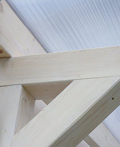 solidBASIC-600x300-cm-BxT-Leimholz-Terrassenberdachung-Stegplatten-Zubehr-Unbehandelt-NATUR-BERDACHUNG-TERRASSENDACH-HOLZ-VORDACH-CARPORT-TERRASSE-WINTERGARTEN-GARTENLAUBE-PAVILLON-6x3-m-0-4